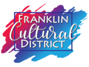 Franklin Cultural District