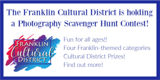 Click the link below to view the winners!